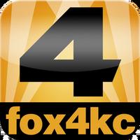 Fox4kc app