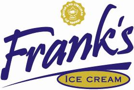 Frank's Ice Cream