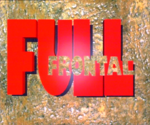 Full frontal 952