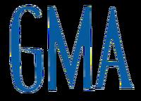 GMA1974wordmark