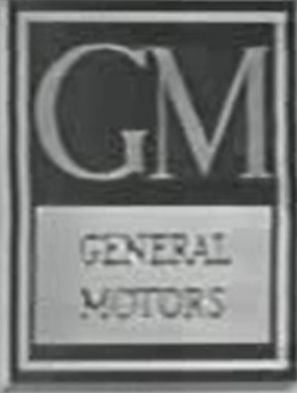 General Motors/Other