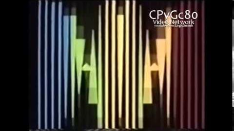 Globo Marcas (Home Video)