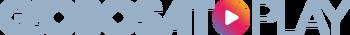 Globosat Play logo.png