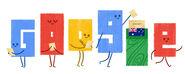 Google 2016 Australian Federal Election