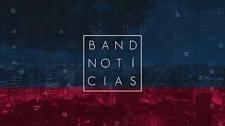Band Noticias