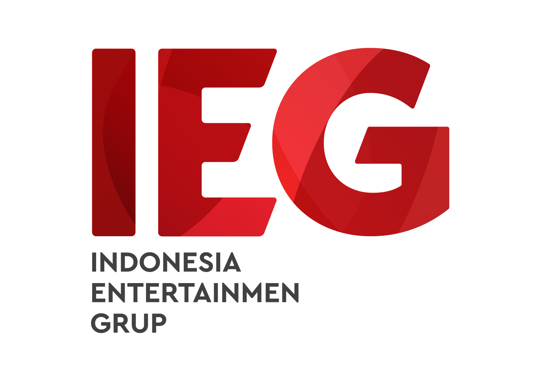 Indonesia Entertainmen Group