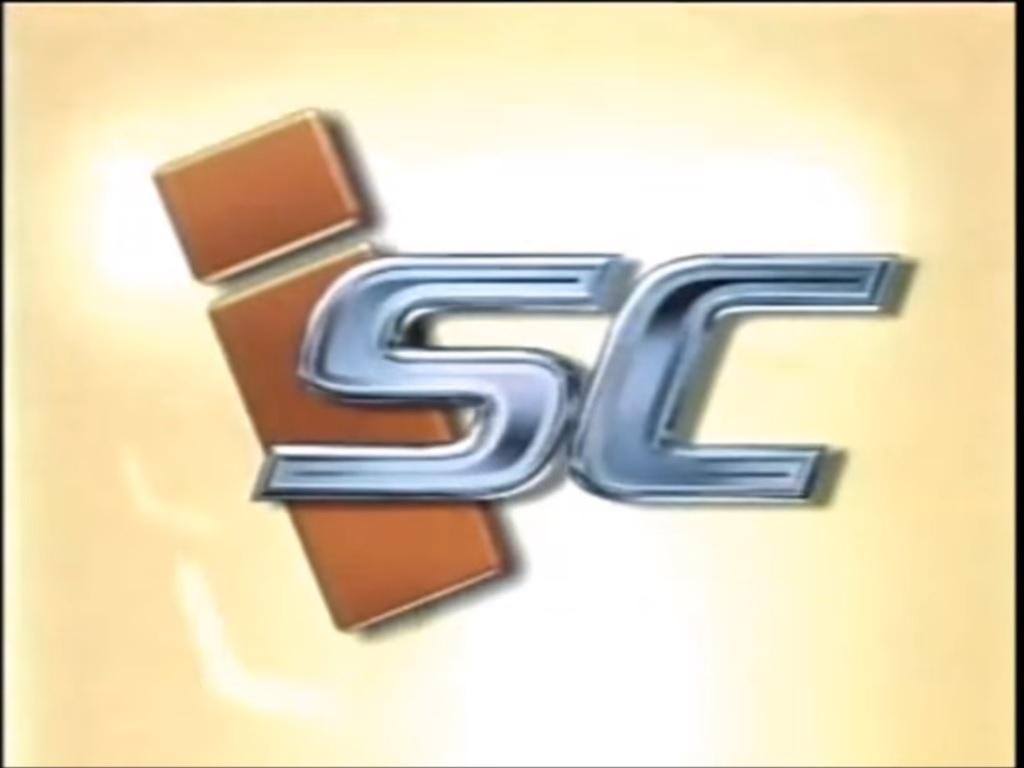 SC Record