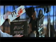 Itv movie premiere 1993.png