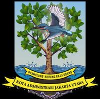Jakarta Utara.png