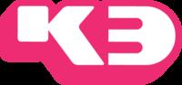 K3 logotip2006.png