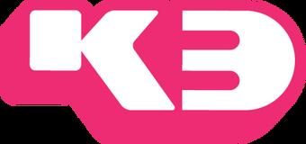 k3 logopedia fandom k3 logopedia fandom