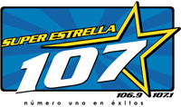 KDVA logo.PNG