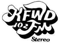 KFWD Stereo 102 FM.jpg