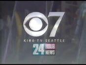 KIRO 24-Hour