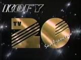 KOFY-TV