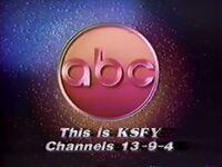 KSFY 1984