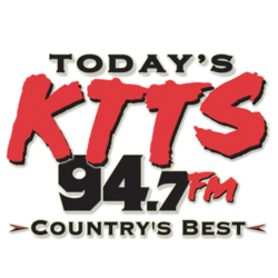 KTTS 94.7.png