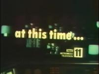 KTTV Pre-Emption Slide 1967
