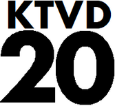 KTVD 1995.png