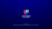 Kbnt univision san diego id 2019