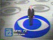 Keyc061997 personalityid