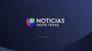 Kupb noticias univision oeste texas blue package 2019