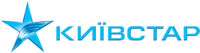 Kyivstar logo retina
