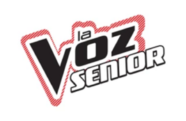 LaVozSeniorColombia.png