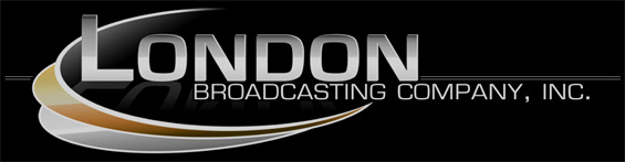 London Broadcasting Company