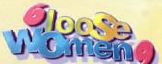 Loose Women old1.png