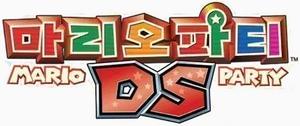 MPDS logo KOR.png