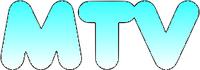 MTV Kanava Logo (1988-1989).png