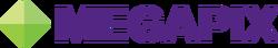 Megapix 2015.png