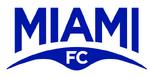 Miami FC seal