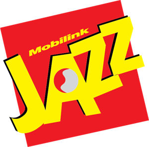 Jazz (Pakistan)
