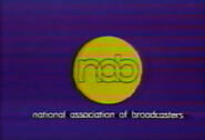 NAB 1987 (A)