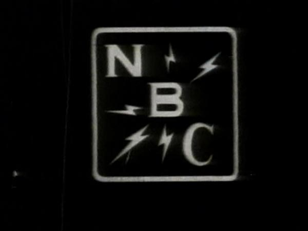NBC/Other