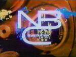 Nbc1961