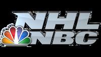 Nbcs logo nhlnbc 800x453.png