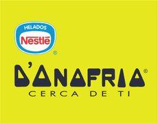 Nestle Donofrio.jpg