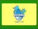 Noggin .com logo ID