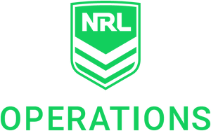 Nrl-operations-badge.png