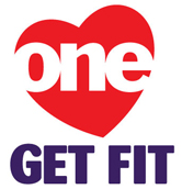 One (Canadian TV channel)