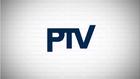 PTV Test Card April 2017