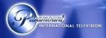 Paramount International Television (Rare)