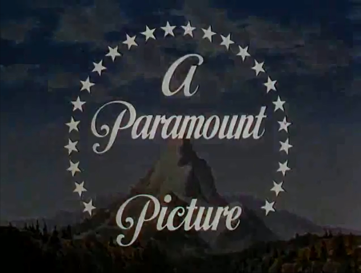 Paramount Pictures 3-D 1953 ('Money from Home' Opening Variant).jpg