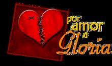 Por amor a gloria.png