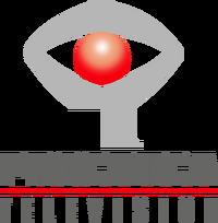 Procivica1998.png