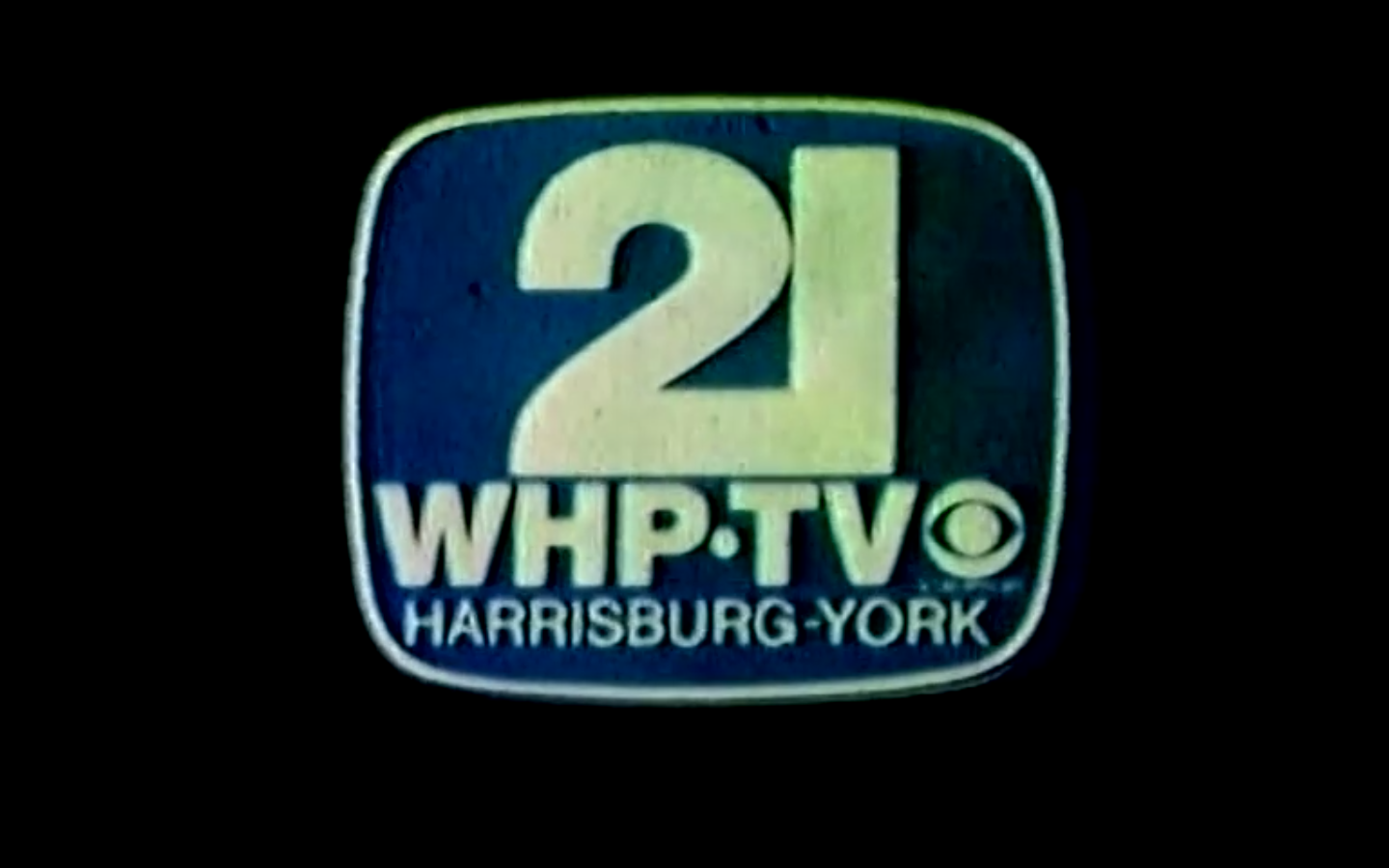 WHP-TV