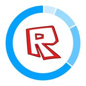 ROBLOX Developer icon.png